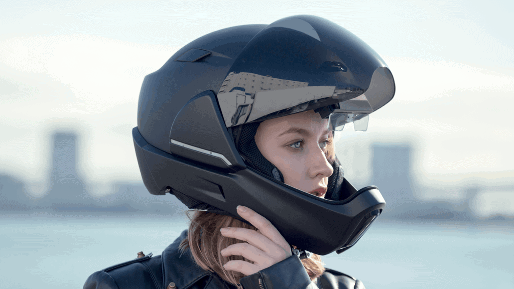 motorcycle-helmet-safe-fit-and-comfortable